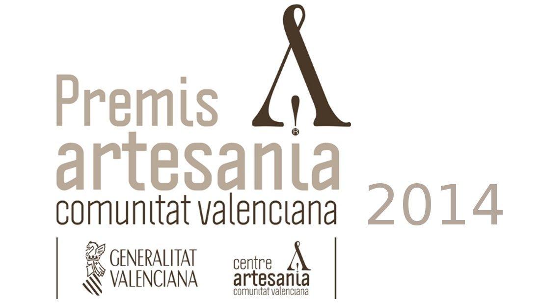 Artesanía Comunidad Valenciana